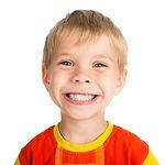 Interceptive Orthodontics