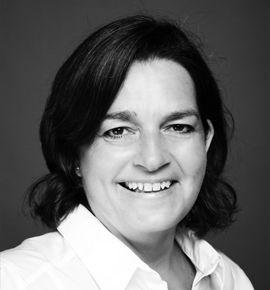 Paula Downham