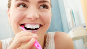 8 Ways to Relieve Tooth Sensitivity