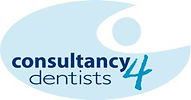 consultancy4dentists