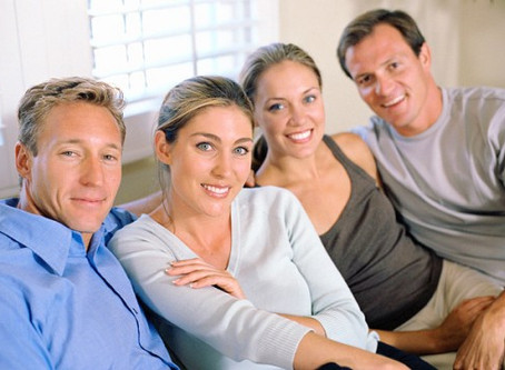 How to Manage Your Dental Implants Cost