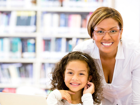 Does your child need braces? 5 advantages of orthodontics from our team