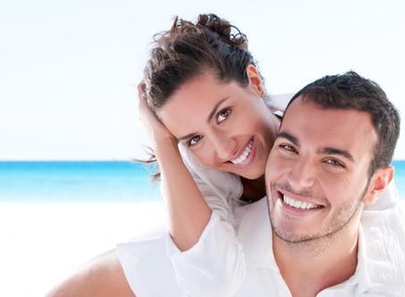 Orthodontics Marylebone offer a vast range of teeth straightening treatments