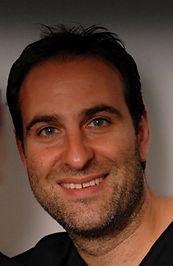 Dr Richard Brookshaw
