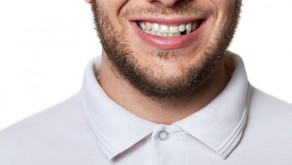 Restore your missing teeth and regain your confidence