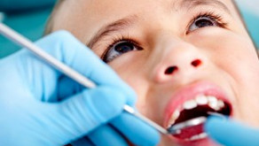 Regular Dental Cleanings Important For Healthy Lungs