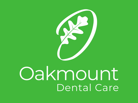Welcome to Oakmount Dental Care