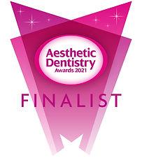 277202113744887_ADA_21-finalist-logo (1).jpg