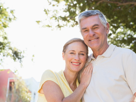What to know when deciding on Dental Implants