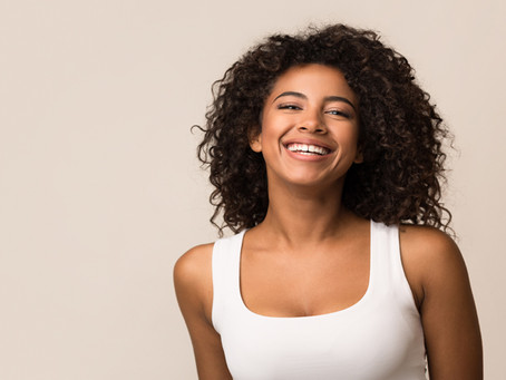 Why Invisalign is so highly popular for straightening teeth