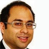 Dr. Usman Qureshi