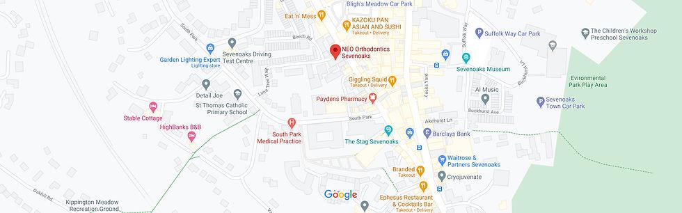 map-sevenoaks.jpg
