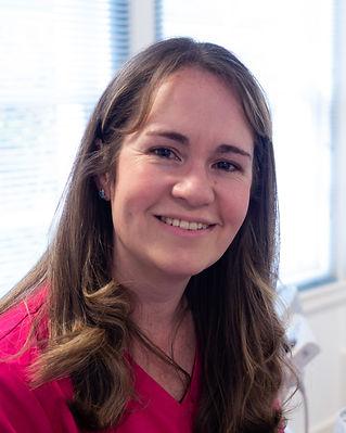 Melissa Turnbull