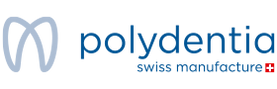 logo_polydentia.png