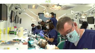 Ace - Posterior Onlay V1 140320.mp4