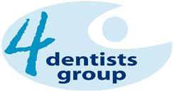 4dentists group