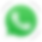 whatsapp-logo-transparent.png