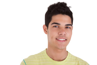 Great reasons to check out braces in Colchester