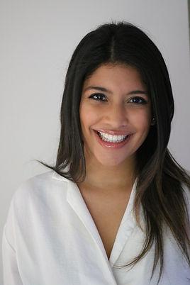 devaki orthodontic page photo.JPG