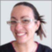 Sara Dias