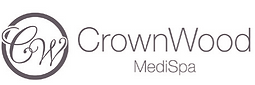crowenwood-logo.png
