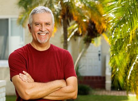 What are dental implants and why may I choose to get dental implants in Stoke on Trent?