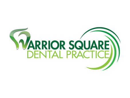 Welcome to Warrior Square Dental Practice