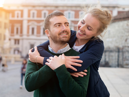 Unsure if you need emergency dentist in Soho? 5 painless conditions that warrant emergency treatment