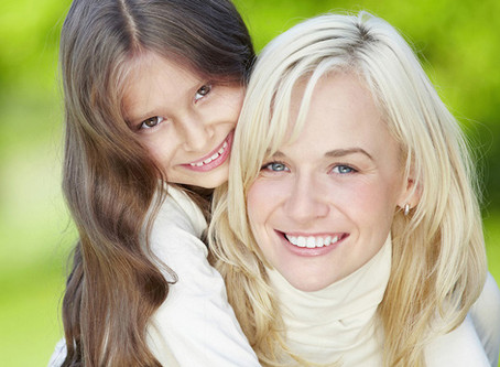 Sheen Dental – Helping You Get Over Your Fears