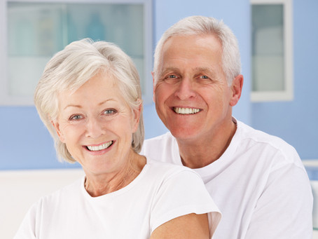 DIscovering Dental Implants Maidstone