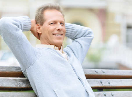 Where is the best place to get dental implants in Pinner?