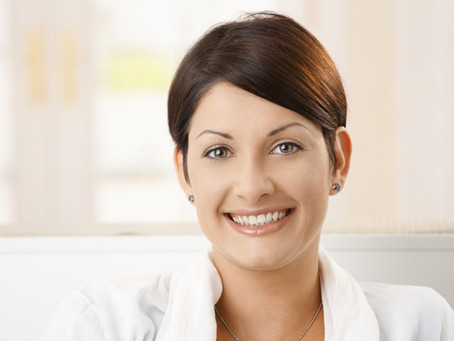 Choosing a dentist in Brentwood who meets your needs