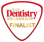 2110201945555677_Dentistry-Awards-2019-F