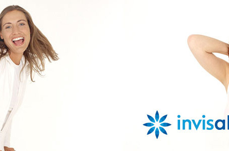 Invisalign: Creating Confidence in a Beautiful, Natural Smile