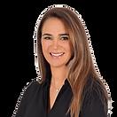 Elif Keser dentist