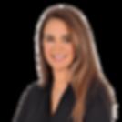 Dr Elif Keser dentist