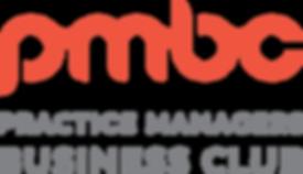 PMBC content logo