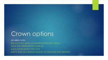crown-options.jpg