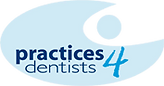 practices4dentists-logo.png