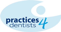 practices4dentists