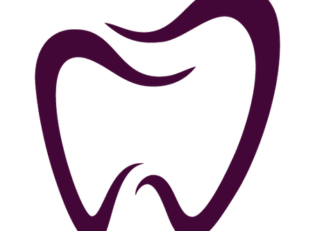 Welcome to Willaston Dental Care