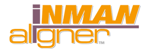 inman-aligners.png