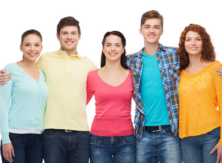 Working as a team with your dentist in Macclesfield