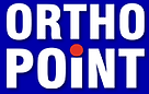 Ortho Point Orthodontic Clinic