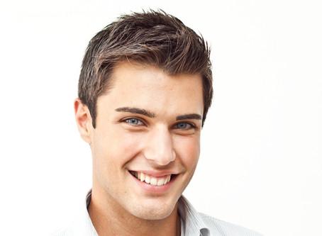 Choosing a dentist in Golders Green