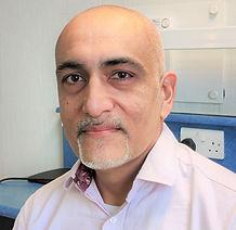 Mr. Muhammad Sumir Darr
