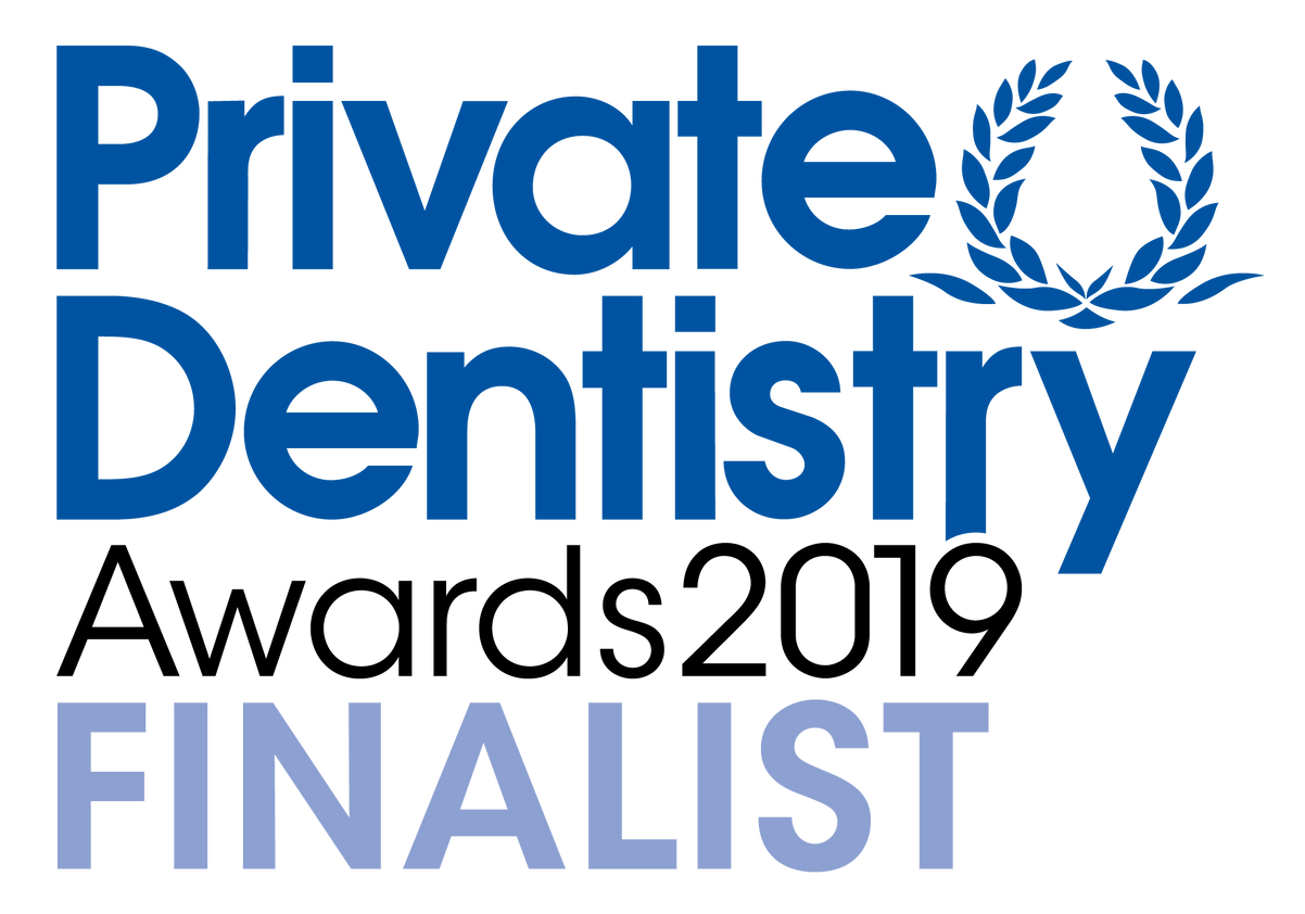 Private-Dentistry-Awards-2019-Finalist.p