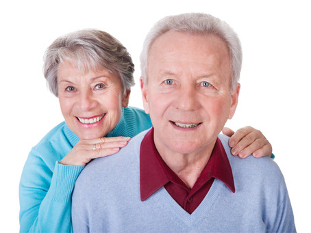 Dental implants in Emsworth and what you need to know