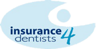 insurance4dentists