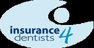 insurance4dentists